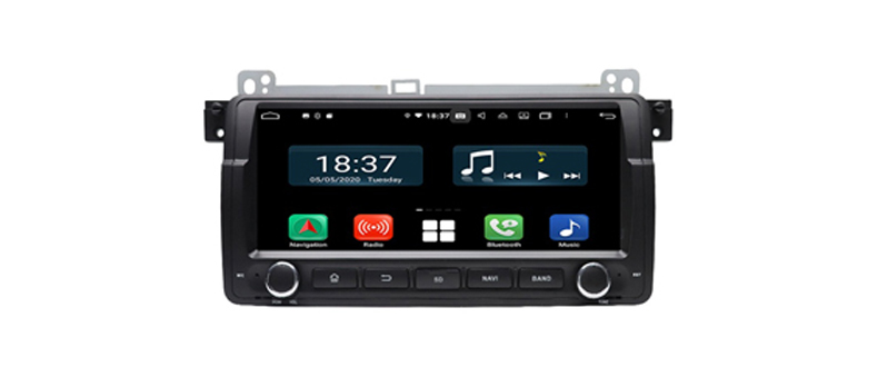 car-stereo-auto-audio-video-player-