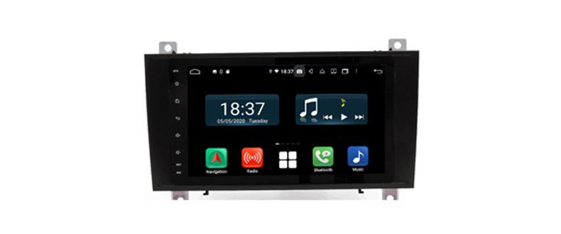 car-stereo-multimedia-navigation-player-